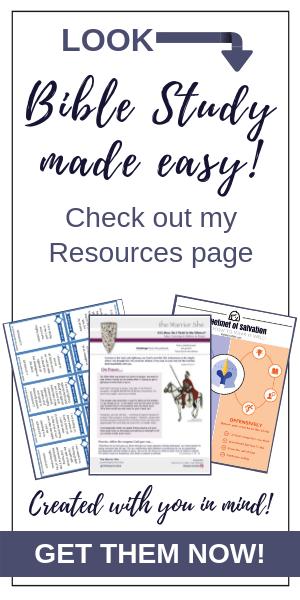 CheckOutMy.Resources SideBar