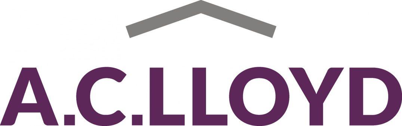 ACLloyd Logo