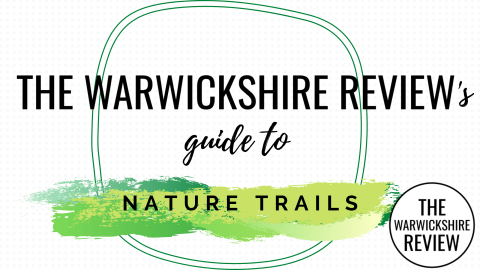 Guide to Nature Trails