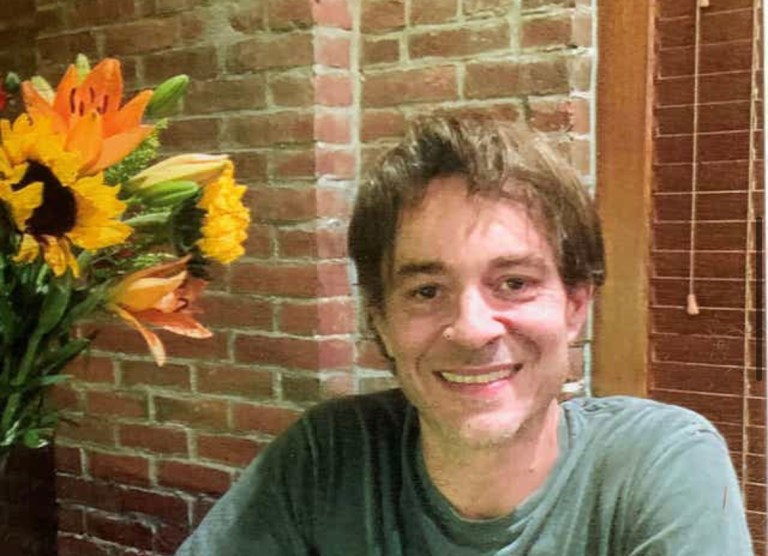 Co-founder of the New York-based nonprofit, Stop Abuse Campaign, Murdered In Greenville.