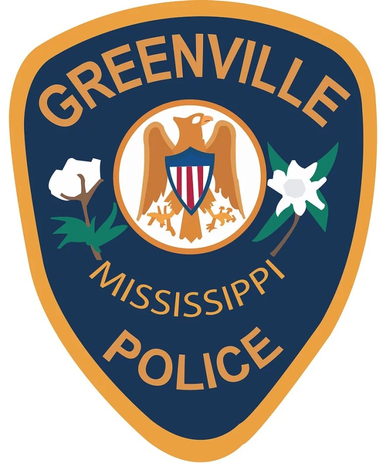 Covid -19 Outbreak At Greenville Police Department Per Anonymous Tip.