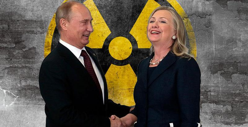 https://i0.wp.com/thewashingtonstandard.com/wp-content/uploads/2018/01/clinton-uranium.jpg