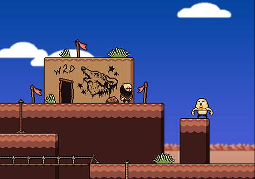 LISA screenshot 2 – c