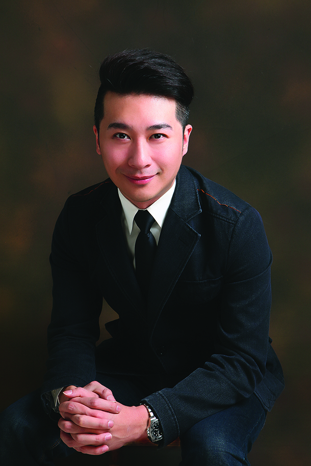 Brandon Ting: Born: 1982 Attended BC: 2005-2008 After BC: Transferred to UW and graduated in 2009 with degrees in economics and finance. He then started working as a manager at a Japanese supermarket, while working with his business partner Nuri Aydinel until he opened his first Kukai Ramen, a Japanese Ramen restaurant in December of 2012. Now, he has locations in Washington, Oregon, Illinois, Indiana, Taiwan, and Japan. The name of the restaurant chain also changed to Kazuki Ramen. He currently Washington locations, one of them in Bellevue and has to more coming soon to Washington.