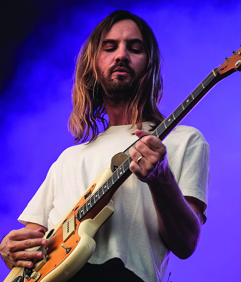 Tame_Impala_Surly_Brewing_in_Minneapolis_2019_(48419382936)_(cropped)