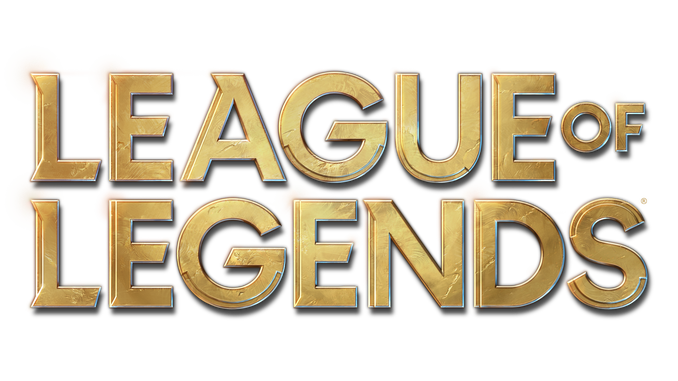 lol-logo-rendered-hi-res