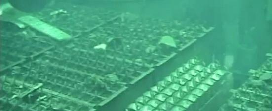 Kyodo News informó el 18 de marzo de 2013 que un problema con la energía eléctrica se ha producido en Fukushima Daiichi planta de energía nuclear.  Esto causó que las unidades piscina de combustible gastado 1, 3 y 4 a ser sin agua dulce que es necesario para la refrigeración.  Según la Autoridad de Regulación Nuclear del incidente, hasta ahora, no ha afectado a la inyección de agua en curso en No. 1-3 reactores que sufrieron colapsos básicas en los primeros días de marzo de 2011 la crisis nuclear.  TEPCO dijo que el combustible nuclear almacenado en las piscinas se mantendrá seguro para al menos cuatro días sin agua de refrigeración fresco.  Como se informó pulg ..