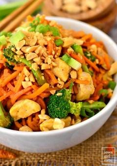 Thai-Peanut-Chicken-and-Sweet-Potato-Noodles-iowagirleats-02