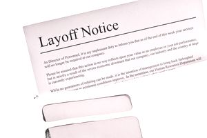 Tips for Handling Being Unemployed