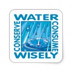 waterconservation