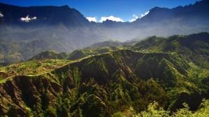 Panorama-Cilaos-Greatoutdoors