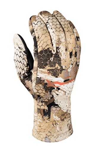 Best Duck Hunting shooting Gloves