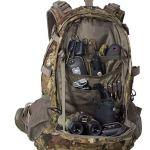 best hunting backpack