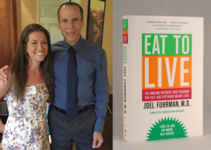 cheri-and-dr-fuhrman-las-vegas-2016-and-book-eat-to-live