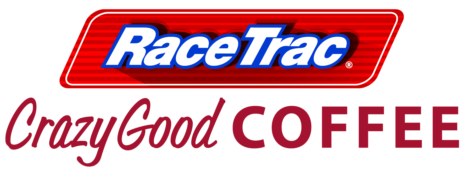#Giveaway! $25 @RaceTrac Gift Card