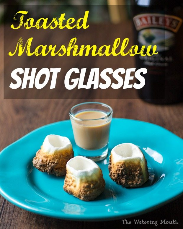 marshmallow shot glasses recipe graphic.jpg