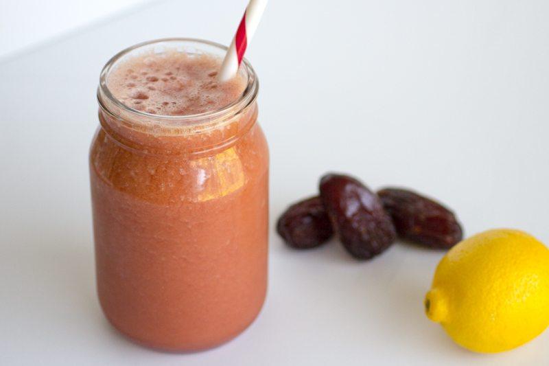 watermelon-refresher-smoothie-recipe-7063