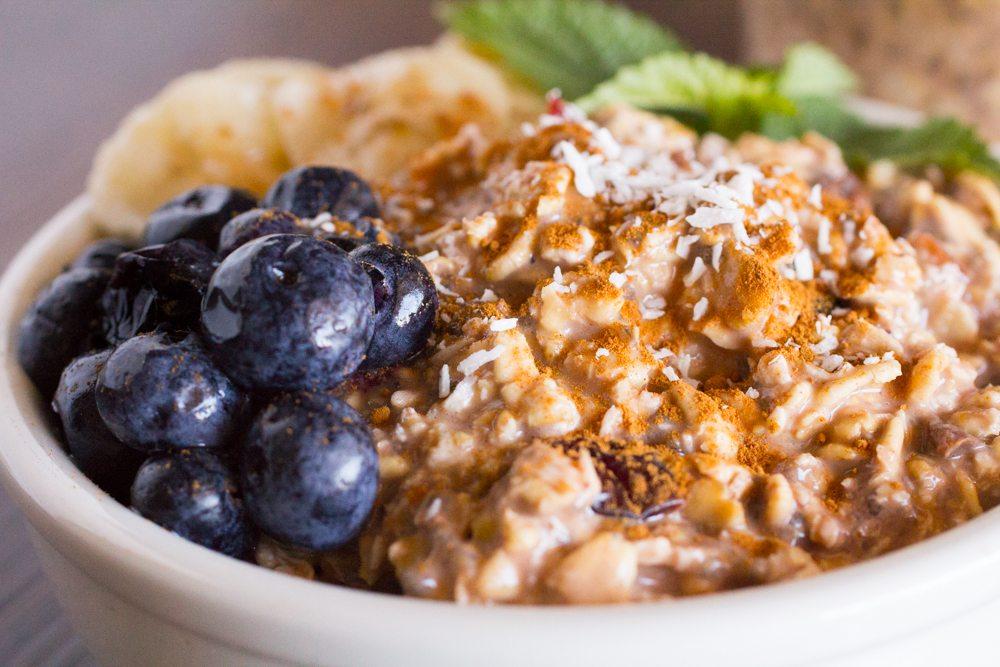 chocolate-peanut-butter-coconut-refrigerator-oatmeal-recipe-8642