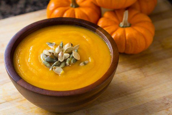 easy-roasted-pumpkin-soup-recipe-8201