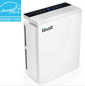 Levoit Smart True HEPA Air Purifier