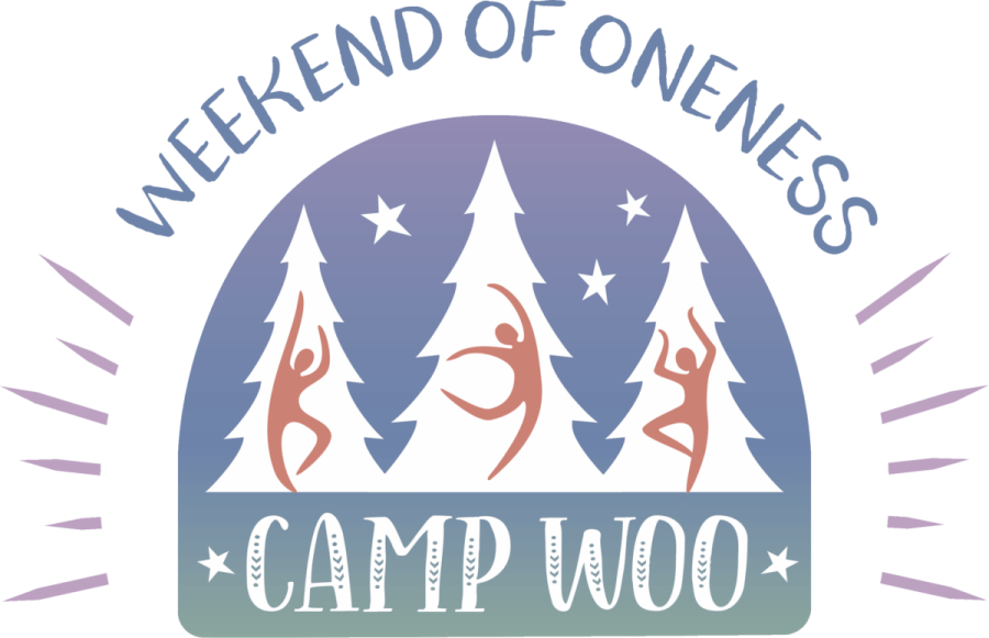 weekend of oneness at the watershed farm camp woo
