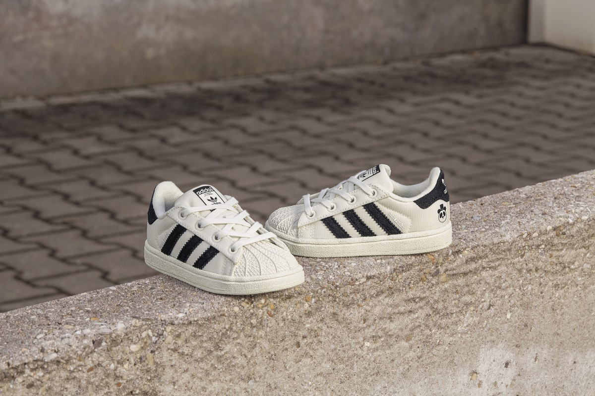 5406467c3175 Mini Rodini + adidas 3rd release - The waves we make