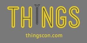 twc_portfolio_thingscon