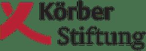 Logo Körber