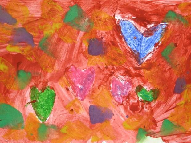 wpid105-eye-heart-u.jpg