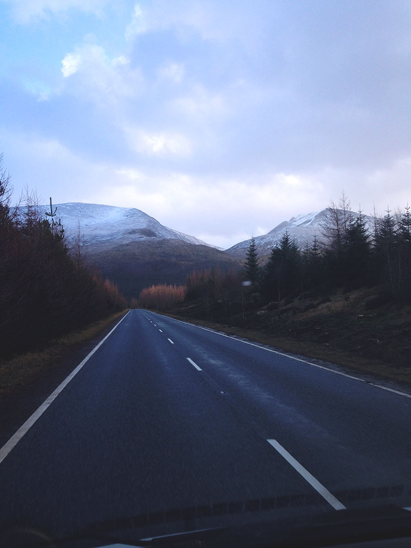 scotland-photo-diary-on-the-road-1