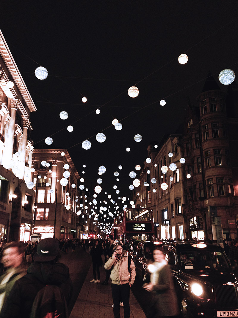 oxford-street-xmas-lights