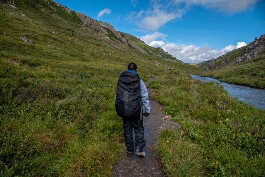15-essential-things-for-alaska-gitl-backpack-alaska-travel
