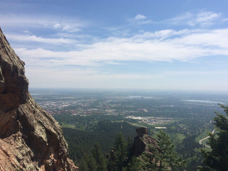 Your Colorado Hiking Checklist