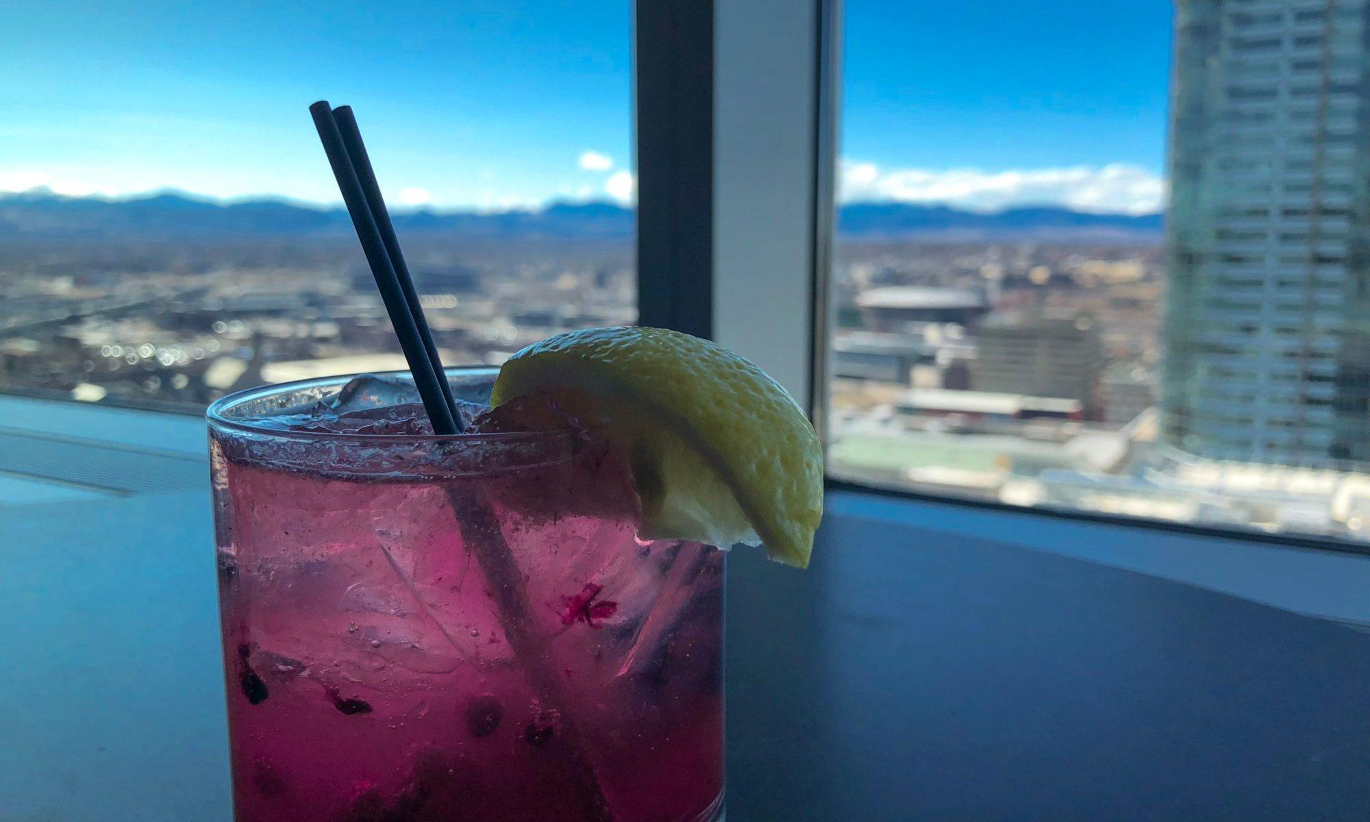 My Summer Bar Picks for Denver