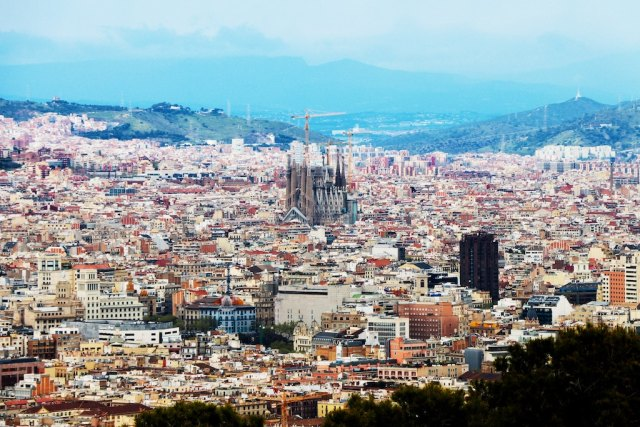 A Guide to Museums in Barcelona, Spain