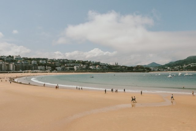 The Ultimate 2-Day Itinerary for San Sebastian, Spain
