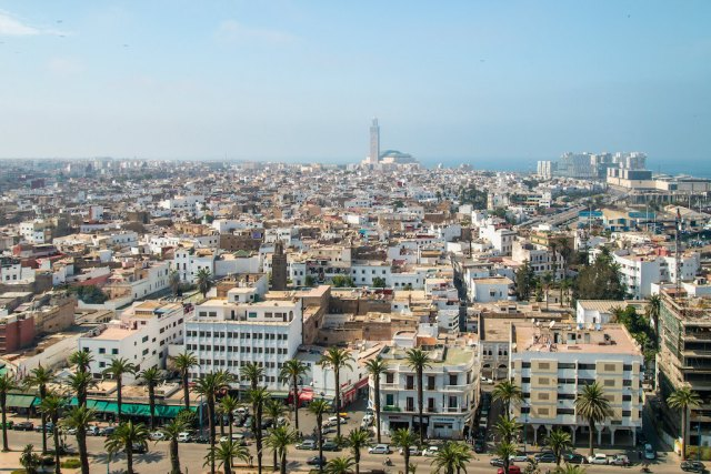 Best Things to Do in Casablanca, Morocco