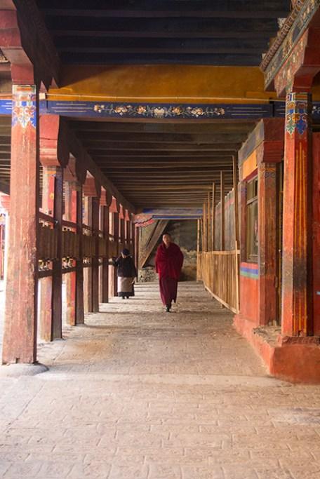 wayfinding-samye-tibet-17