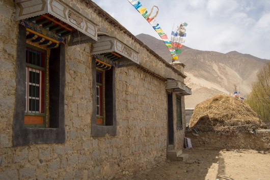 wayfinding-samye-tibet-26