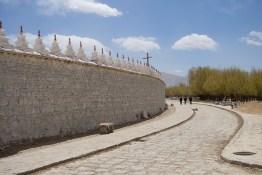 wayfinding-samye-tibet-31
