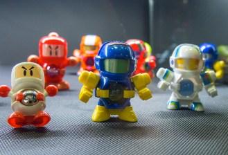 wayfinding-toyMuseum-hongkong-29
