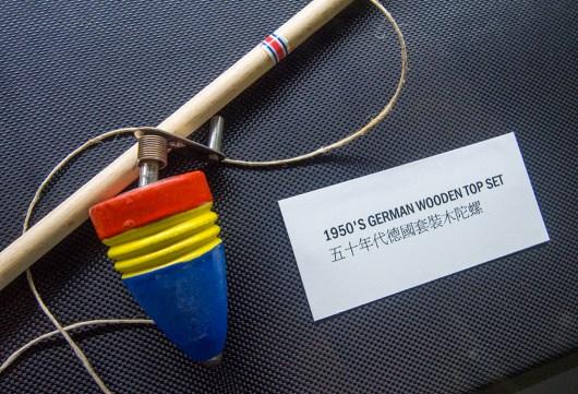 wayfinding-toyMuseum-hongkong-34