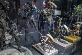 wayfinding-toyMuseum-hongkong-39