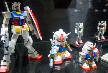 wayfinding-toyMuseum-hongkong-45