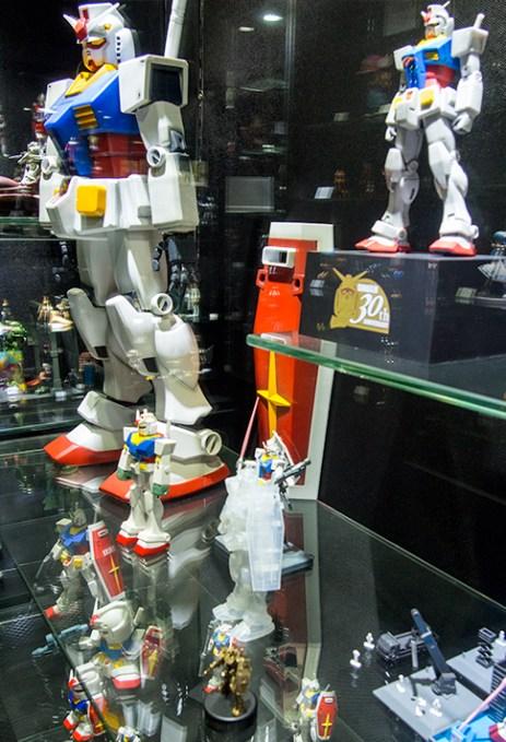wayfinding-toyMuseum-hongkong-49
