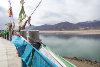 wayfinding-tsedang-tibet-9