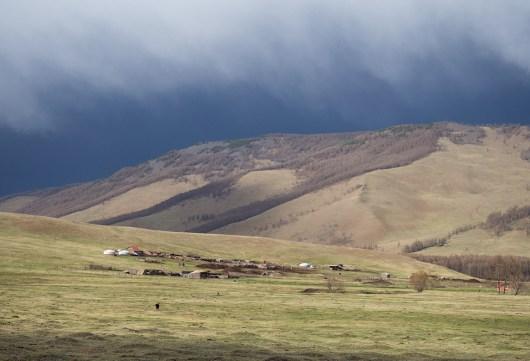 wayfinding-mongolia-gerCamp-21