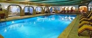 Luxus-Wellnesshotel-Klosterbraeu-Seefeld-Tirol-3