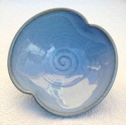 Paul Westley - Pottery