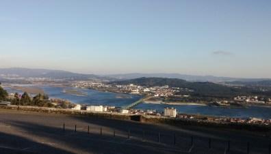 Viana do Castelo 2